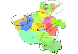 国务院正式批复《中原经济区规划》 进入实施阶段